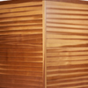3-4-Person Clearlight Premier Full Spectrum Sauna Cedar thumb 6